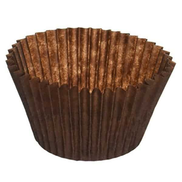 Cupcake Paper Baking Cup Liners