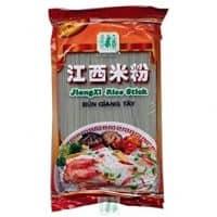 Rice Stick Noodle