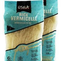 Rice Stick Vermicelli Noodles